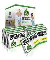 best weight loss cookbook
